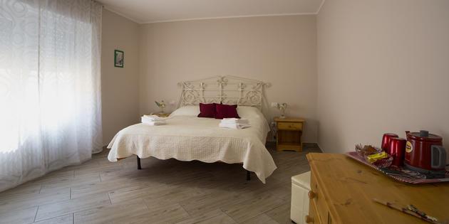 Guest House Lonato Del Garda - I Colli Del Garda