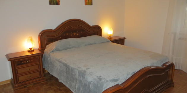 Bed & Breakfast Terzo D'Aquileia - 5 Palme
