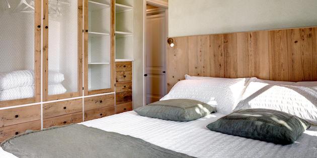 Guest House Pietrasanta - Olimagio'