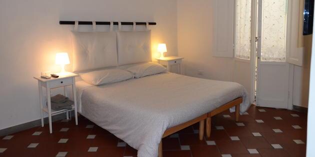 Appartement Firenze - Casa Frida