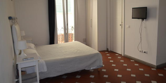 Appartement Firenze - Casa Frida