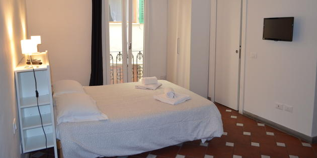 Apartment Firenze - Casa Frida