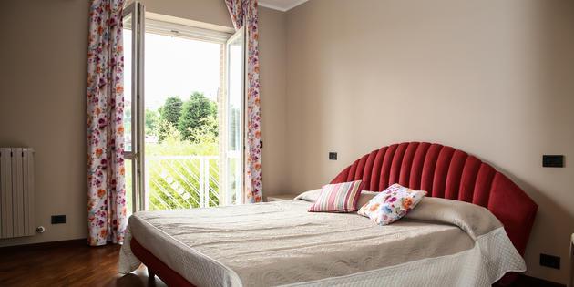 Bed & Breakfast Recanati - A Casa Mia