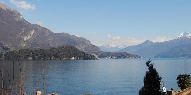 Appartamento Lezzeno - Sosta Sul Lago