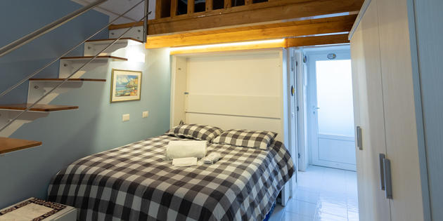 Appartamento Minori - Freeholiday House