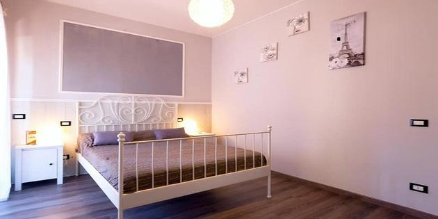 Bed & Breakfast Roma - Sweet Rome
