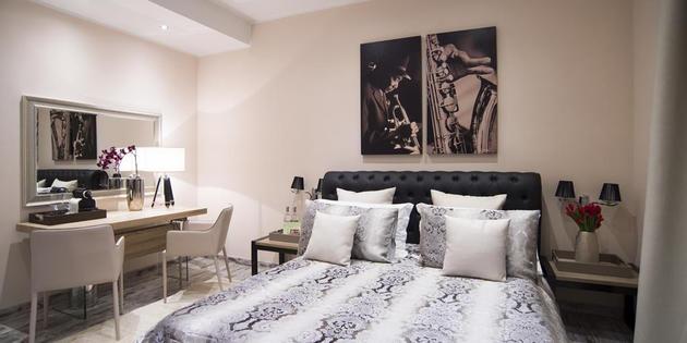 Guest House Roma - La Colonna
