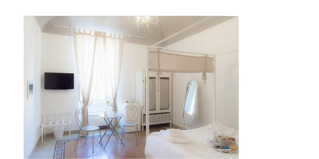 Guest House Roma - Sweety Rome