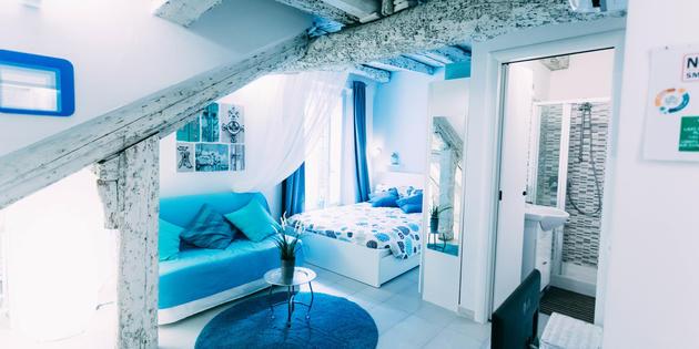 Appartamento Ferrara - San Michele