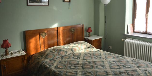 Bed & Breakfast Castellamonte - Casa Omnia