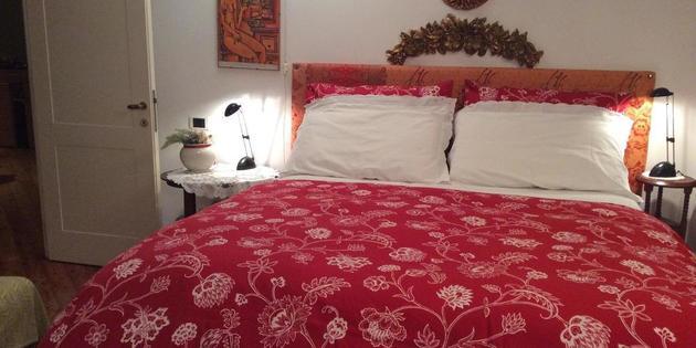 Bed & Breakfast Venezia - Tintoretto