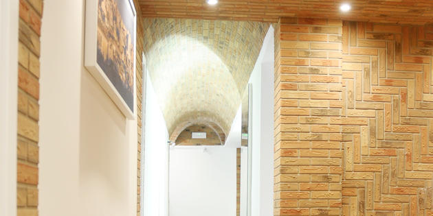 Guest House Roma - Faro Gianicolense