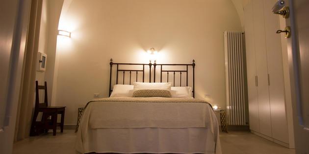 Bed & Breakfast Gioia Del Colle - Gioia Bb