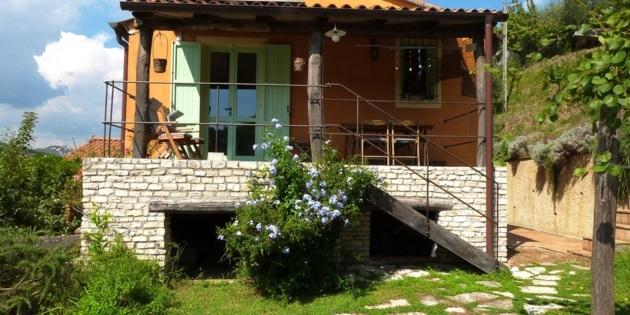 Bed & Breakfast Vezzano Ligure - Cinque Terre  Vezzano 2