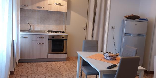 Guest House Sassari - Sassari Italia