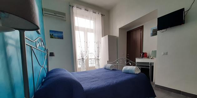 Guest House Napoli - Naples Holiday