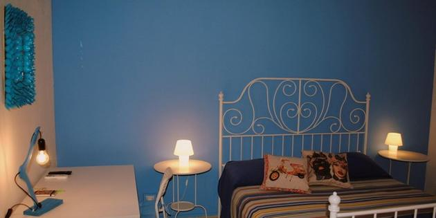 Bed & Breakfast Catania - B&B Del Corso