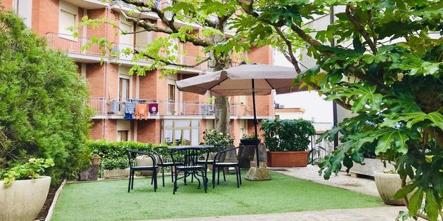 Appartement Chianciano Terme - Chianciano Lettings