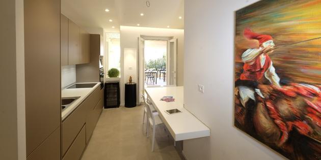 Bed & Breakfast Quartu Sant'Elena - Luxury Suites