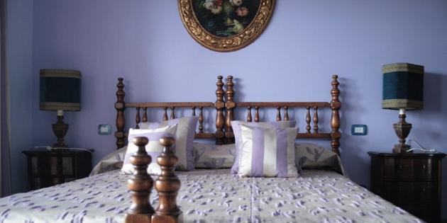 Bed & Breakfast Montepulciano - Fonte Roncone