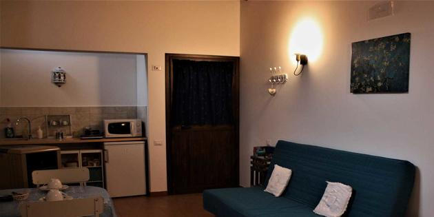 Bed & Breakfast Fermo - B&B Petronilla