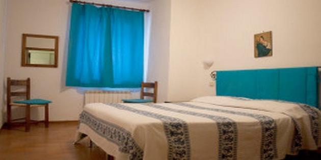 Apartamento Assisi - Fosso Delle Carceri