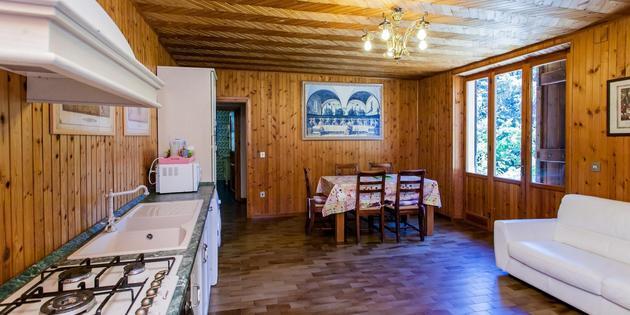 Apartamento Perugia - Chalet