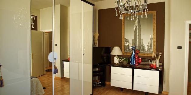 Appartamento Arezzo - Patty's Suite