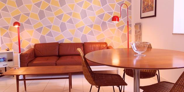 Ferienwohnung Palermo - Home 70 Carini