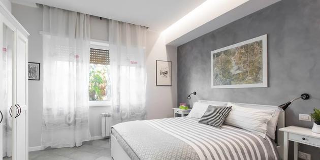 Appartamento Ciampino - Interno 1