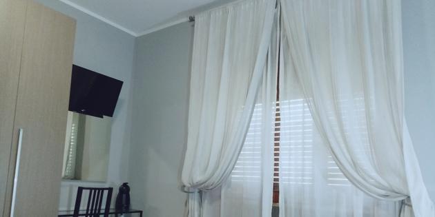 Apartment Sulmona - Residence Armonia