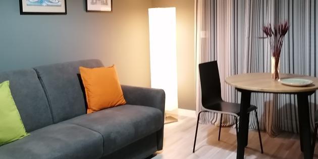 Apartamento Catania - Inner City