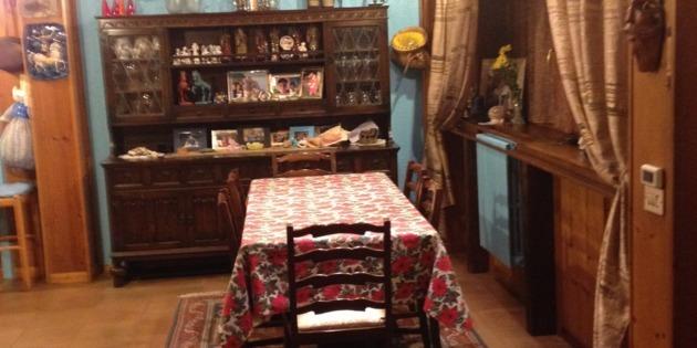 Bed & Breakfast Milano - Benedetto Diotti