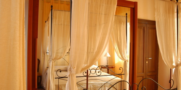 Bed & Breakfast Varese - Lago Maggiore  Varese