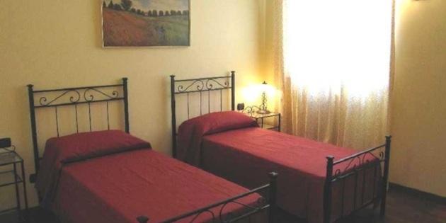 Appartement Milano - Baggio 2