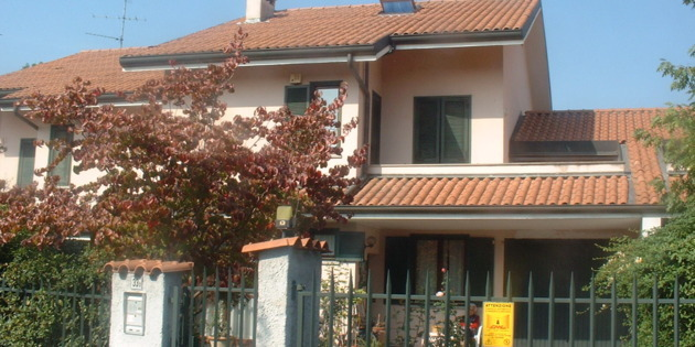Bed & Breakfast Sovico - Sovico