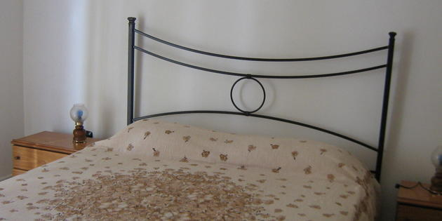 Bed & Breakfast Sant'Elia Fiumerapido - Sant'elia