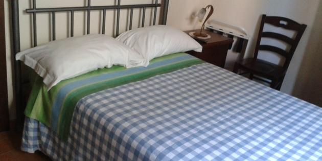 Bed & Breakfast San Polo Dei Cavalieri - San Polo Dei Cavalieri