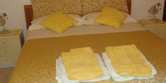 Bed & Breakfast Orte - Caldare