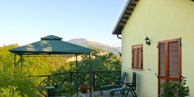Bed & Breakfast Ascoli Piceno - Ascoli Piceno