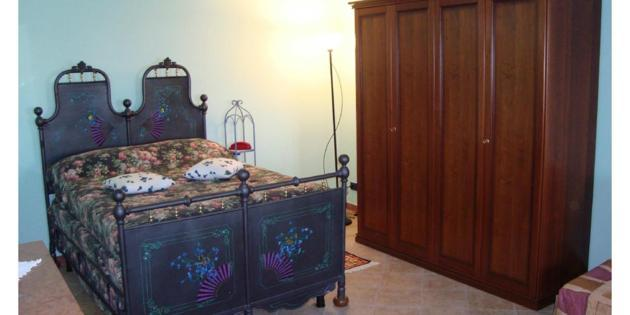 Bed & Breakfast Camerano Casasco - Casale