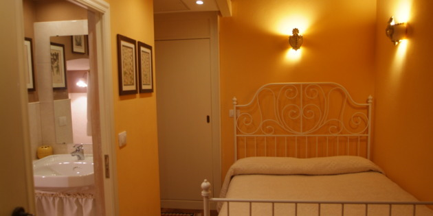 Bed & Breakfast Manduria - Manduria