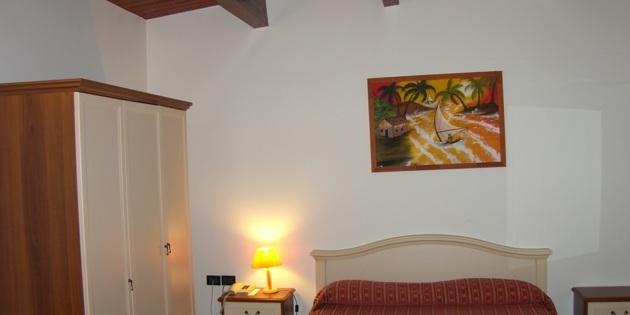 Bed & Breakfast Corato - Puglia_Corato