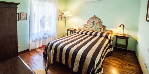 Bed & Breakfast Martina Franca - Valle D'itria 2