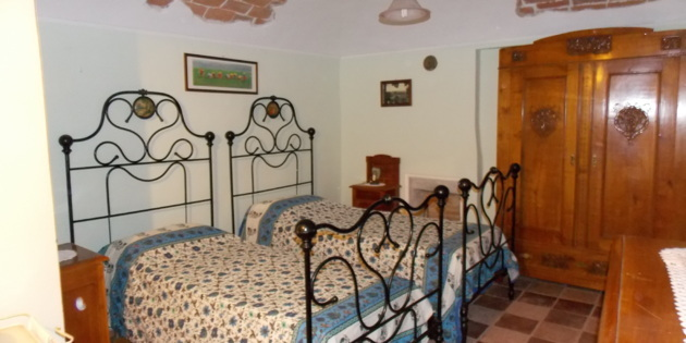 Bed & Breakfast Brusasco - Monferrato_A