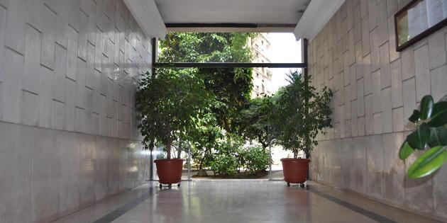 Appartamento Roma - Testaccio_Partigiani