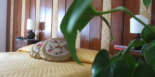 Bed & Breakfast Roma - Roma  Aurelio 2