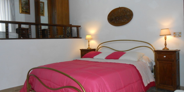 Bed & Breakfast Giarre - Etna