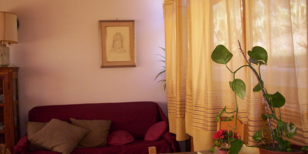 Bed & Breakfast Sciacca - Liguori