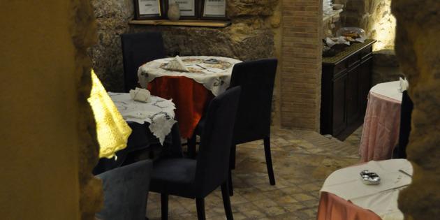 Bed & Breakfast Enna - Sant'agata